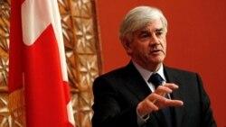 تاکید کانادا برای تداوم پیگیری وضعیت حقوق بشر در ایران