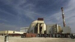 ایران: نیروگاه اتمی بوشهر به شبکه سراسری برق متصل شد