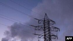 РФ обмежила поставки електроенергії до Білорусі через борг
