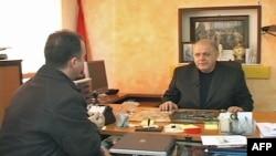 Shqipëri, kërkohen përpjekje për rehabilitimin moral të antikomunistëve