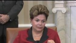 2012-04-10 粵語新聞: 美國巴西承諾加強經濟合作