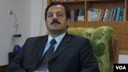 Reza KaAbi رزا کهعبی