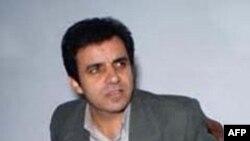 دولت آمريکا، محمد صديق کبودوند را «روزنامه نگار روز» اعلام کرد