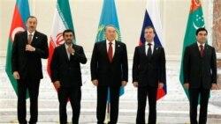 میرحسین موسوی: ایران در بین کشورهای همسایه یک متحد واقعی ندارد