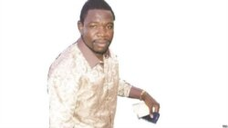 Interview With Pastor Panganga on Prophet Magaya