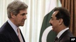 چین پاکستان کی زیادہ مدد نہیں کرسکتا، امریکی ماہرین
