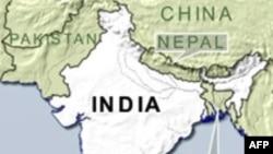 شمار کشته شدگان سیل در جنوب هند از ۱۳۰ تن فراتر می رود