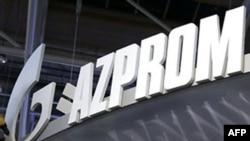 Lợi nhuận của công ty Gazprom của Nga tăng mạnh trong quí 1