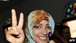 Եմենի ժողովուրդը քվեարկել է Սալեհի փոխարինման օգտին