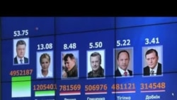 Porošenko pruža ruku pomirbe prema Rusiji