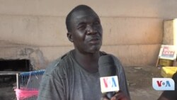 Loujuratow Dia Baba Sogore