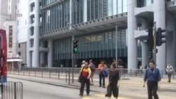 巴拿馬文件與香港關係最多