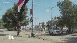 Yemen yakabiliwa na hali ya sintofahamu