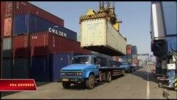 Mỹ rút TPP, Châu Á bắt tay thảo luận RCEP