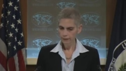 وزارت خارجه آمریکا: حمایت ایران از تروریسم در سال ۲۰۱۴ ادامه یافت