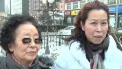 中国称坚决反对朝鲜核试验