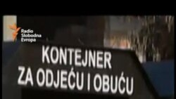 RFE: Škola solidarnosti u BiH