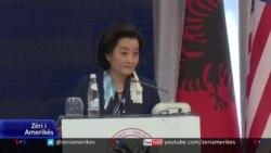 Shqipëri: Bie ndjeshëm indeksi i klimës së biznesit