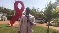 Burkina sida kèlè dow