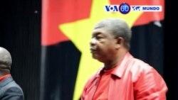 Manchetes Mundo 25 Agosto 2017: Angola, João Lourenço deverá ser o próximo presidente