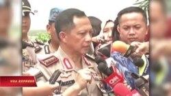 Indonesia xác nhận kẻ bị truy nã gắt gao nhất nước đã chết