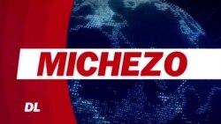 Michezo Leo - Pambano la UFC lasitishwa