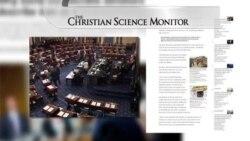 بررسی موافقان و مخالفان توافق جامع اتمی با ایران در رسانههای آمریکا