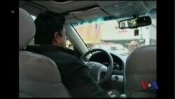 Toyota bị phạt 1,2 tỉ USD vì giấu giếm trục trặc xe hơi