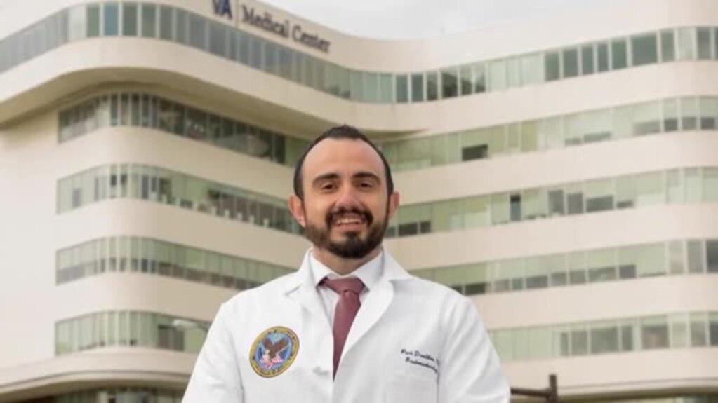 Македонски лекар зад научен труд за Ковид-19 на Американското здружение за заразни болести