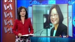 VOA卫视(2015年6月1日 第一小时节目)