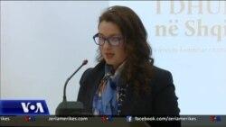 Studim i ri për esktremizmin e dhunshëm në Shqipëri