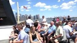 เปิดปณิธาน 700 ข้อยกระดับคุณภาพชีวิตชาวนิวยอร์ก