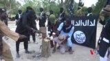 Boko Haram: Kashi Na Uku - Gurbata Addinin Musulunci