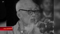 Ca ngợi Hồ Chí Minh, chính trị gia Mỹ bị kêu gọi từ chức