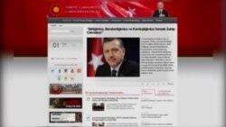 伊斯坦布尔开始为新年袭击案死难者举行葬礼