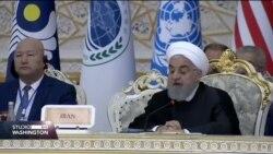 SAD - Iran: Zaoštravanje se nastavlja
