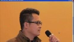 美国之音专访:中国维权人士郭飞雄的现况