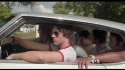 'Everybody Wants Some' in this Linklater Comedy
