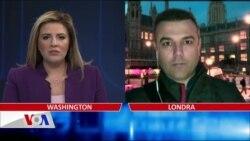 VOA Türkçe Haberler 20 Şubat
