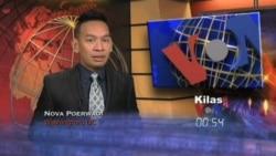 Kilas VOA 9 Desember 2014