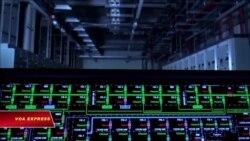 Phim tài liệu 'Zero Days' cảnh báo về các cuộc tấn công mạng