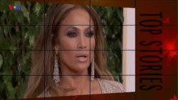 Passadeira Vermelha #16: Kanye West, Sylvester Stallone, Mariah Carey, Jennifer Lopez é show que promete