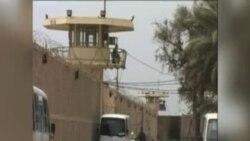 Amnesty International: Jako povećanje broja izvršenih smrtnih kazni u svijetu tokom 2013.