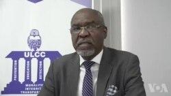 Ayiti: Kòman Inite Lit Kont Koripsyon (ULCC) Wè Dosye Petro Caribe a?