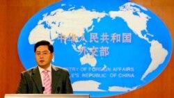 """中國駐美大使換屆 戰狼外交下美國將如何""""與狼共舞""""?"""