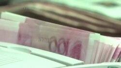 تاثیر دلار قدرتمند بر کسب و کارها