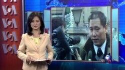 VOA连线:浦志强被以涉嫌煽动民族仇恨、寻衅滋事罪起诉