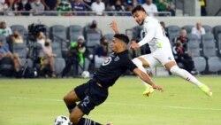 Deportivo Internacional: 08/26/2021