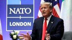 Afghanistan: Trump annonce de nouvelles négociations