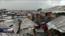 UN: Povratak Rohinja u Mijanmar još nije siguran